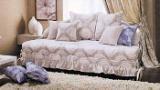 От «внутренностей» мягкой мебели зависят и ее цена, и долговечность.